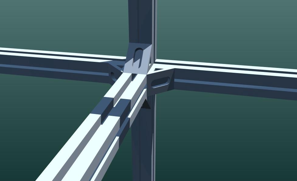 Aluminum Extrusion: Aluminum Extrusion Examples